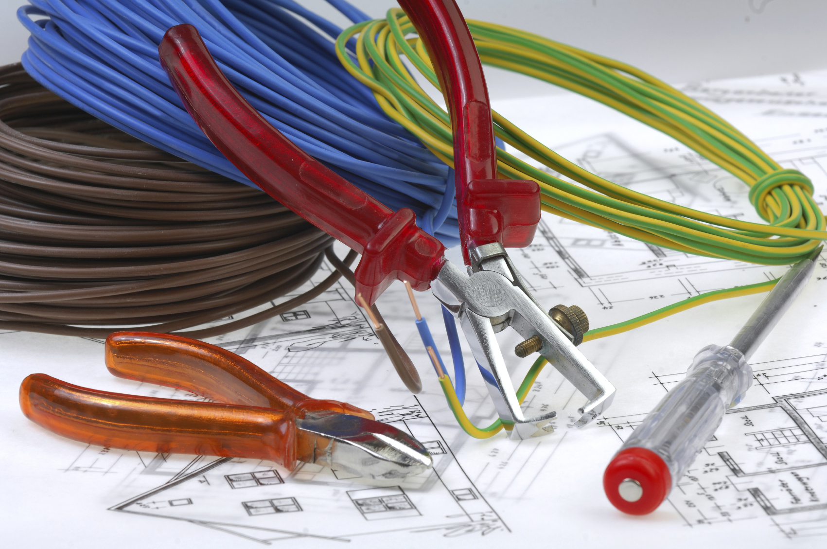 Electrician Bodmin Liskeard Lostwithiel Cornwall Electrics House Electrical Wiring Diagram In India Domestic