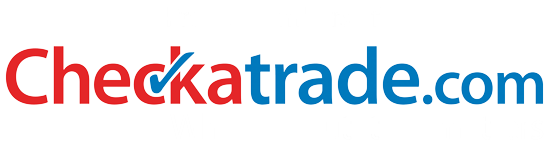 Checkatrade Reviews